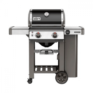 gas-grill-for-small-patio