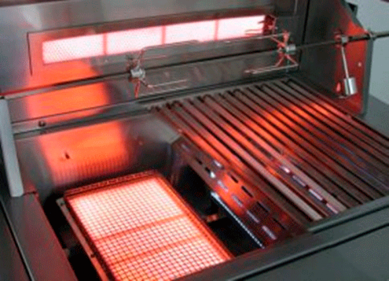 large-infrared-grill