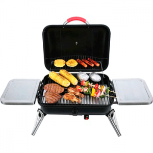 large-tailgate-grill