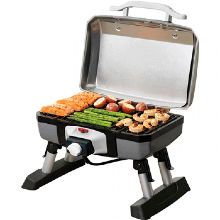 small-tailgate-grill