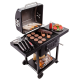 Char-Broil Charcoal Grill 580