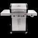 Char-Broil Signature TRU-Infrared 450