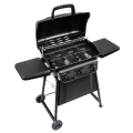 Char-Broil Classic 360