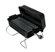 Char-Broil Deluxe Portable