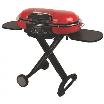 Best gas grills under $200